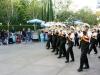Disneyland_11-26-08034