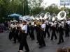 Disneyland_11-26-08045