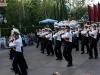 Disneyland_11-26-08057