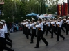 Disneyland_11-26-08058