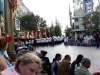 Disneyland_11-26-08065