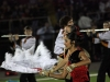 Football_Game_11-21-08066