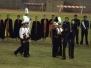 2008 Loara Field Show
