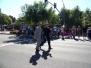 2008 Yorba Linda Parade