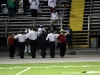 10-10-08 Football Game 062