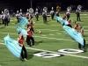 10-16-08 Football Game023