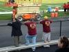 9-5-08 Football Game004