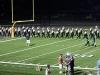 9-5-08 Football Game018
