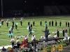 9-5-08 Football Game027