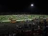 9-5-08 Football Game029