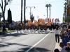 10-11-08 Placentia Parade009