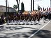 10-11-08 Placentia Parade010
