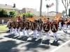 10-11-08 Placentia Parade011