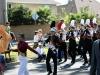 10-11-08 Placentia Parade012