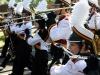 10-11-08 Placentia Parade013