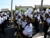 10-11-08 Placentia Parade014