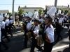 10-11-08 Placentia Parade017
