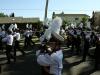 10-11-08 Placentia Parade019