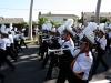 10-11-08 Placentia Parade022