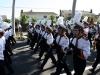10-11-08 Placentia Parade023