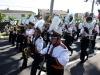 10-11-08 Placentia Parade027