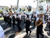 10-11-08 Placentia Parade029
