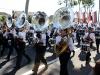 10-11-08 Placentia Parade030