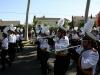 10-11-08 Placentia Parade032