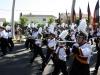 10-11-08 Placentia Parade033