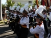 10-11-08 Placentia Parade034
