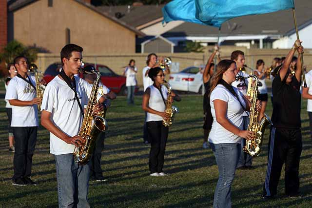 8-26-08 Preview Night047
