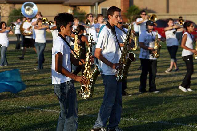 8-26-08 Preview Night048