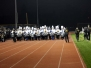 2009 Band Pageant