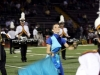 homecoming_game_10-16-09 026