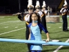 homecoming_game_10-16-09 091