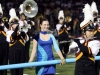 homecoming_game_10-16-09 093