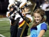 homecoming_game_10-16-09 097
