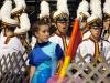 savanna guard 12