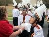 placentia_parade_10-10-09 070