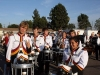 fbgame_9-10-09008