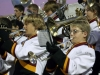 fbgame_9-10-09021