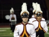 fbgame_9-10-09031