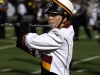 fbgame_9-10-09046
