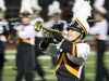fbgame_9-10-09059