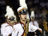 homecoming_game_10-16-09 017