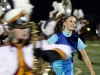homecoming_game_10-16-09 024