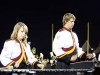 homecoming_game_10-16-09 031