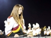 homecoming_game_10-16-09 032