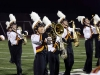 homecoming_game_10-16-09 033