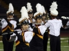 homecoming_game_10-16-09 036